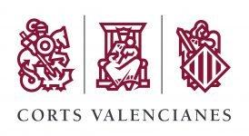 logo_CCVV