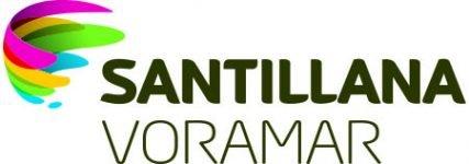 Santillana Voramar